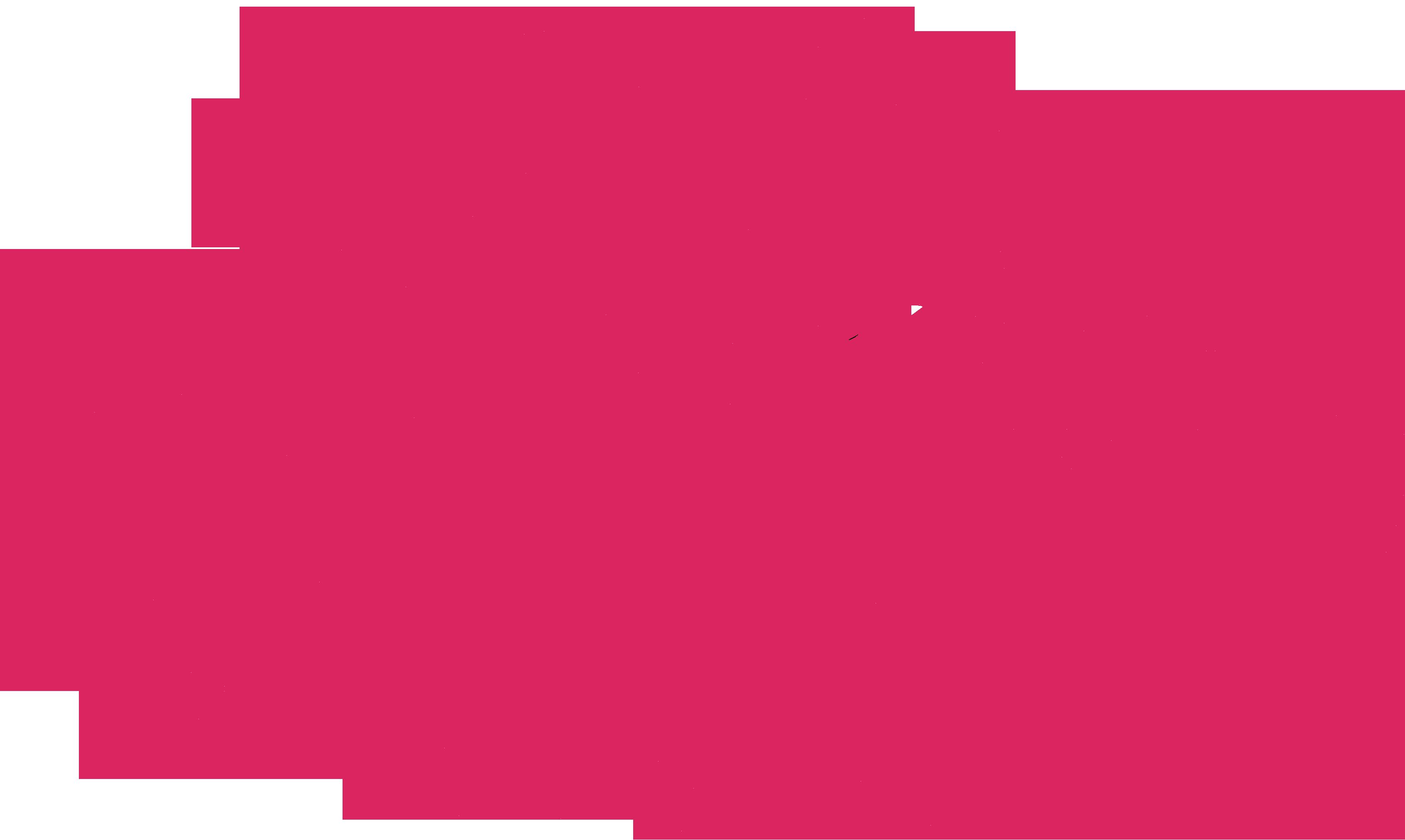 Kluz Performance Horses